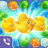 Viber Mermaid Puzzle - Match 3 Fish Rescue Wiki