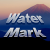 3D Watermark-Add 3D Texts on Photo&Video