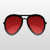 Eye Wear Stickers : Glasses and Cool Shades Wiki