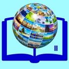 Videnda Science News 2.0 icon