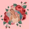 Rose Photo Frames:  Flower Photo Frame Editor Wiki