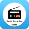 Rádios do Santa Catarina AM / FM