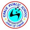 Fable Public School