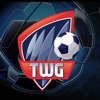 The World Game – Football News, Videos & Scores