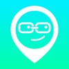 FriendLynk - Find Friends, Find Events, Socialize