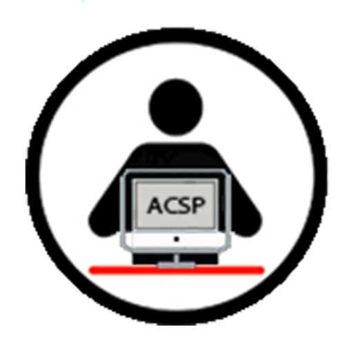 iLearn ACSP