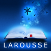 French dictionary Wiki