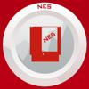 Retro Collector for NES