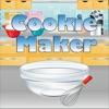 Kitchen Cookie Maker