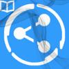 Guide for SHAREit - File Transfer editor