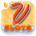 myVEGAS Slots – Vegas Casino Slot Machine Games