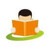 天翼阅读-免费连载小说追书神器