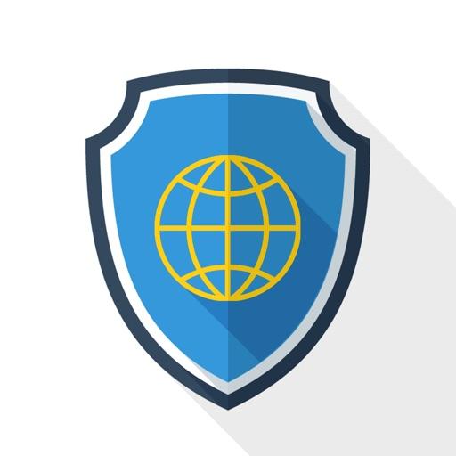 HiBrowser Lock Secret Photo.s & Hide Private Video iOS App