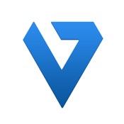 VSD Viewer - Best Viewer for VSDX, etc. drawings