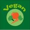 Vegan Recipes - Eat vegan food, Vegan meal diet