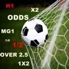 El Nino Betting Tips - Sports professional bets