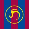 Barcelona Addict : Alertas, News de los Blaugranas