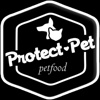 ProtectPet