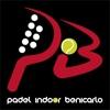 Padel Indoor Benicarlo benicarlo mariola vinars