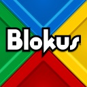 Blokus™