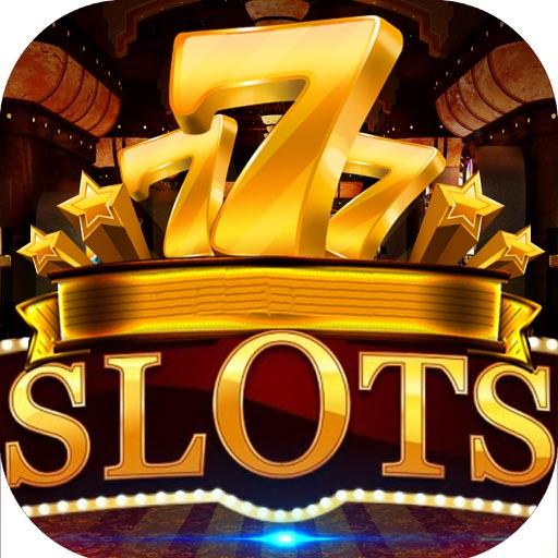Hot DoubleUp Slots – Free Slot Machines Mania game iOS App