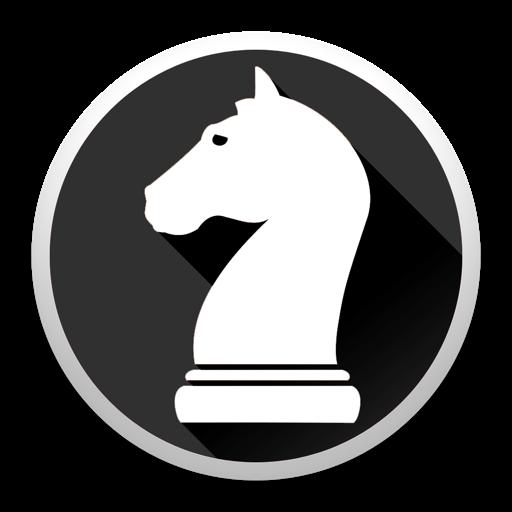 国际象棋在线