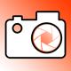 Fotolapse