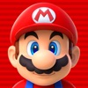 Super Mario Run for iPhone / iPad