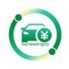 绿车网 Wiki