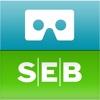 SEB Virtuella visningar