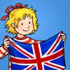Conni Englisch Wiki