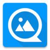 QuickPic Gallery - Hide Photo, Pics & Video