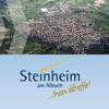 Steinheim am Albuch