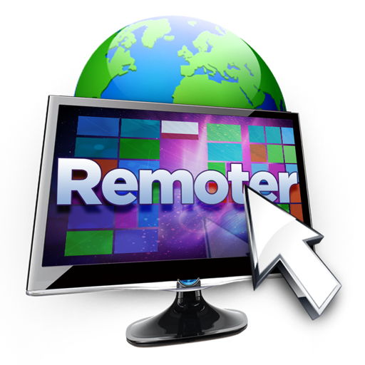 Remoter