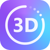 3D Converter- 2D to 3D video conversion