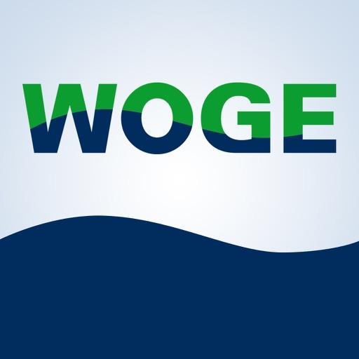 WOGE direkt images
