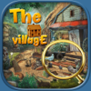 The Village Mystery - Hidden Object Wiki