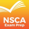 NSCA® Exam Prep 2017 Edition app free for iPhone/iPad