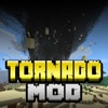 TORNADO MOD for Minecraft Game PC Edition