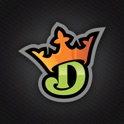 DraftKings - Daily Fantasy Football & More Sports icon