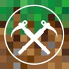 Box for Minecraft PE-Best Free Maps,Skins,Servers