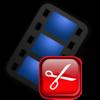 Video Edit Lossless Pro