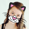 Snap Cam Effects – Cute Face Filters Photo Editor