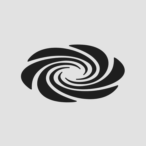Crestron App Ranking & Review
