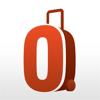 CheapOair Flights, Hotels & Cars