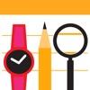 MemoMa - カレンダーをメモ帳のように使うノートアプリ