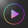 無制限で音楽も聴ける動画アプリ!Tube Player(チューブ・プレイヤー)for YouTube