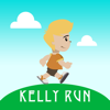 Kelly Run Wiki