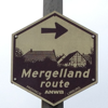 Mergelland