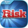 RISK: Global Domination Wiki